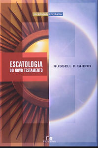 Escatologia.JPG