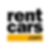 Rent Car.png