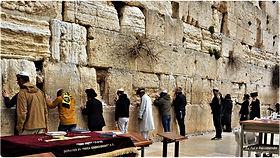 2-Jerusalém.jpg