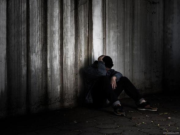 suicidio-3.jpg