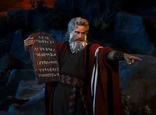 melhores-filmes-biblicos-todos-tempos-re
