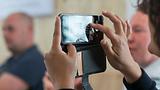 Smartphone_filmen.png
