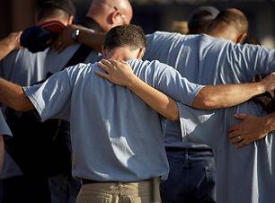Church-family-men-praying-900.jpg