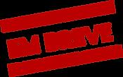 EM-BREVE-LANÇAMENTO.png