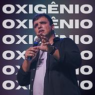 oxigênio (13).png