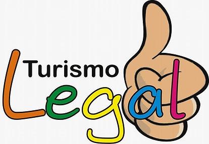 turismo legal logo.jpg