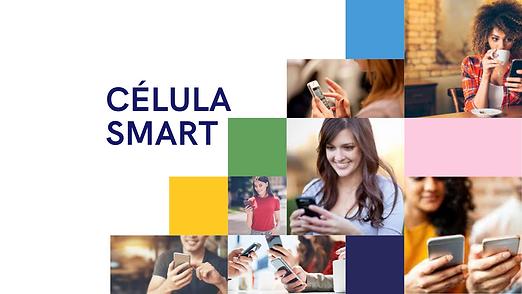 CÉLULA SMART.png