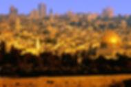 Jerusalem-00.jpeg