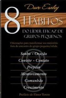 8 habitos.JPG
