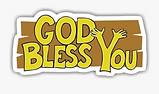 252-2523990_god-freetoedit-stiker-god-bl