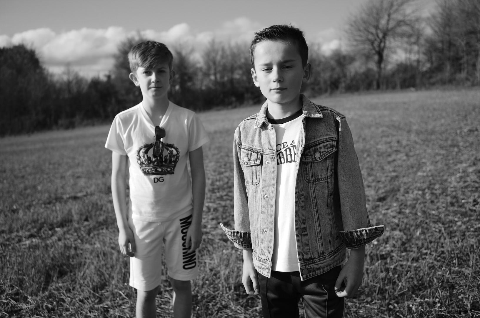 Boys day out 06 - Copy.jpg
