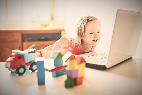 Online slt toddler_edited.jpg