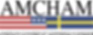 AmCham+Logo.png