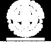 HOI_logo_White.png