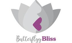 Butterflyy Bliss - The Background