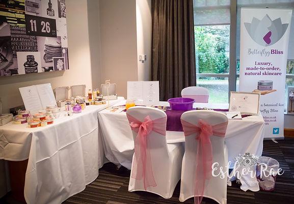 Wedding Showcase - Set Up.jpeg