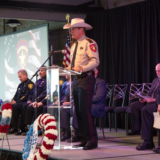2019 Police Memorial Day Ceremony.jpg