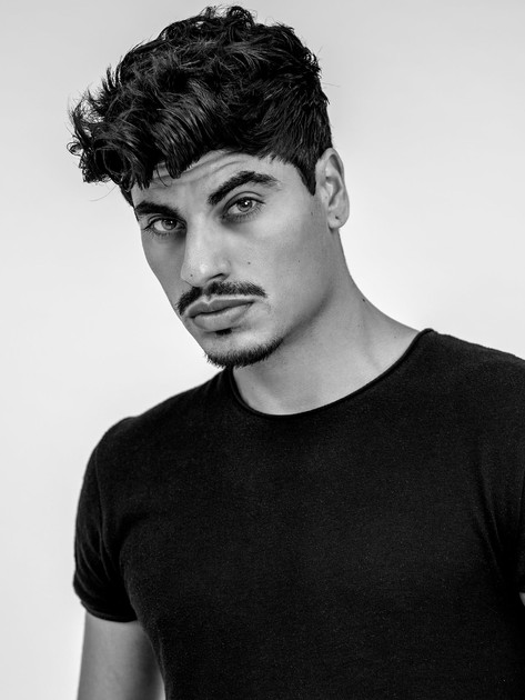 Diego Balmaceda