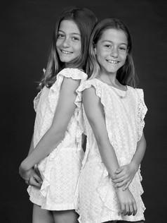 Aitana & Vaitiare