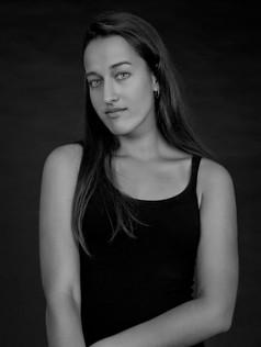 Nadia Farray