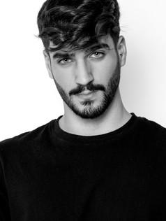 Ismael Perdomo