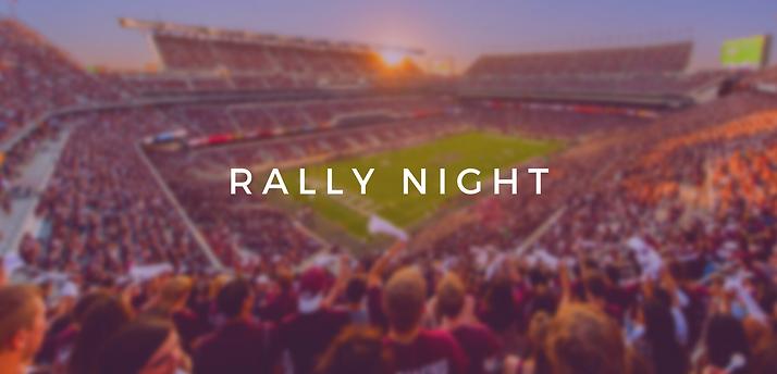 Rally Night (1).png