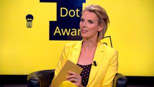 Golden Dot Awards