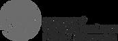 logo-SVP-3-1_edited.png