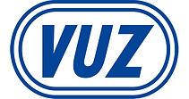 VUZ-logo-blue 600 315.jpg