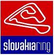 slovakia-ring.png