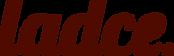 logo-normal.png