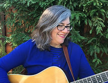 Amy w guitar.jpeg