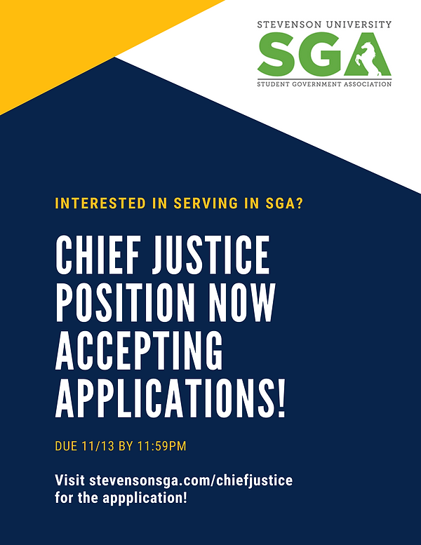 Interested in serving in SGA_.png