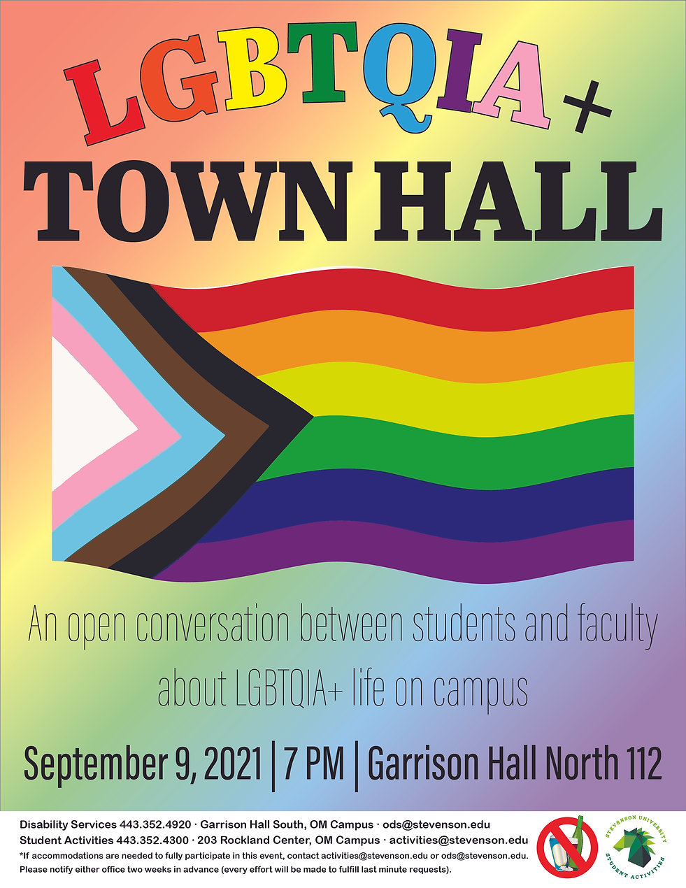 LGBTQIA+ Town Hall-01.jpg