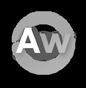 artwork_logo2.png