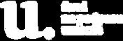 FPU_logo3_bielenaciernom_edited_edited_e