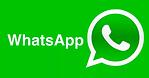 cambiar-teclado-whatsapp.webp