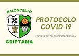 PROTOCOLO COVID-19.png