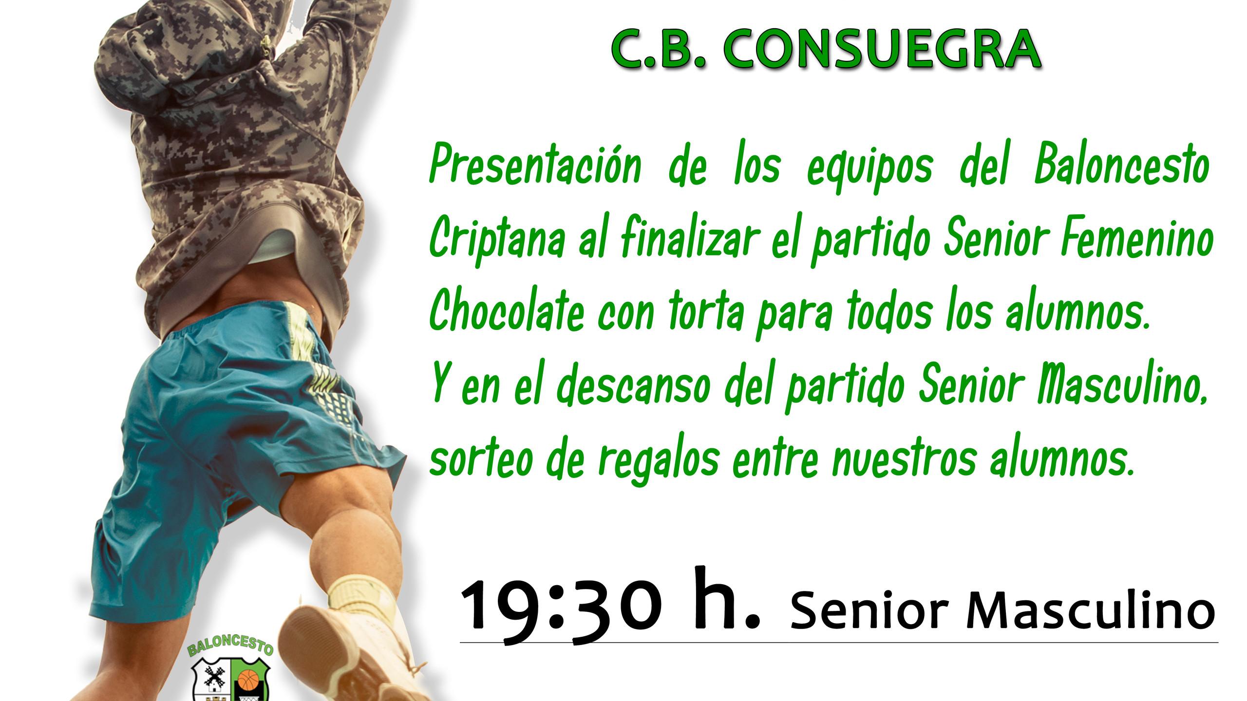 Jornada_y_Presentación