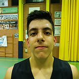 Carlos Herencia.jpg