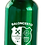 Thumbnail: Botella Baloncesto Criptana