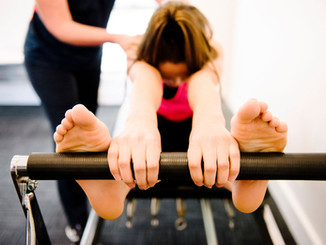 Albert Street Sports & Spinal Clinic