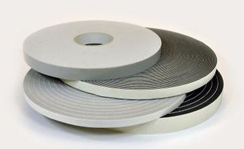 single-sided-pvc-foam-tapes_edited.jpg