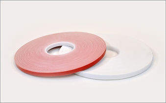 double-sided-clear-acrylic-tapes3.jpg