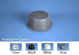 Cylindrical-Rubber-Bumper-Feet-BS06 (1).jpg