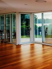 Window and Door Manufacture