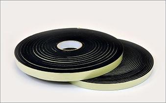 srb-rubber-foam-tapes.jpg