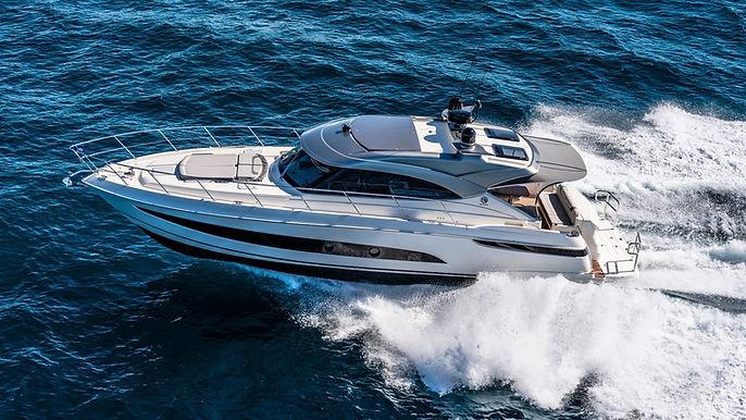 Riviera-4800-Sport-Yacht-Series-II-Plati