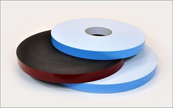 double-sided-pe-foam-tapes-acrylic-adhes