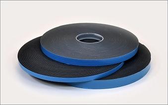 double-sided-pvc-foam-tapes-firm.jpg
